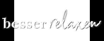 Besser Relaxen - der Blog über Relaxsessel