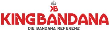 das Bandana Tuch