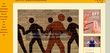 eft-fuer-hochsensible-menschen.de