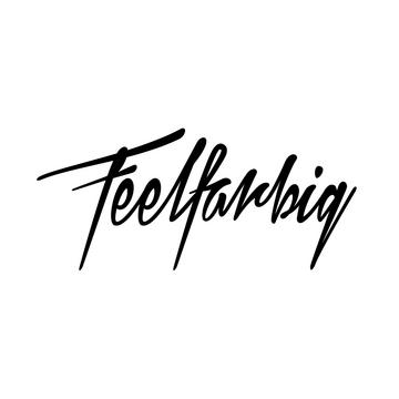 Feelfarbig - Das Magazin für Tattoos, Kunst und Menschen
