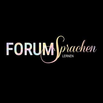 Forum-Sprachen-Lernen