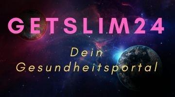 Getslim24- Das Gesundheits- und Fitnessmagazin