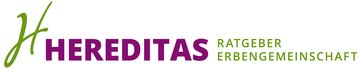 HEREDITAS » Ratgeber Erbengemeinschaft