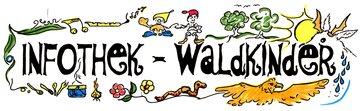 Infothek Waldkinder - Informationsplattform Naturpädagogik