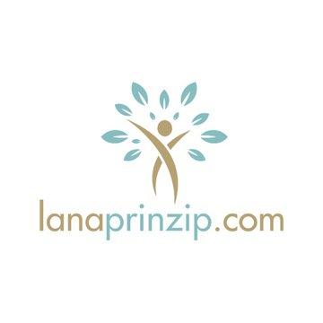 Lanaprinzip - Lebe Artgerecht Nicht Angepasst