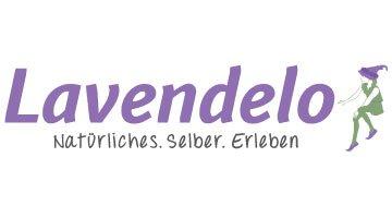 Lavendelo Blog
