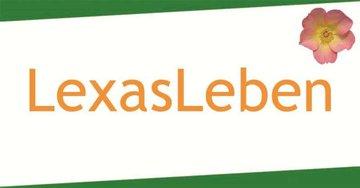LexasLeben
