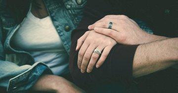 Liebesideen — Dating-Ideen, Hochzeitstipps und Ideen für Hochzeitstag