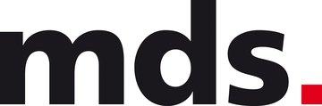 mds.Blog für Marketing und Vertrieb