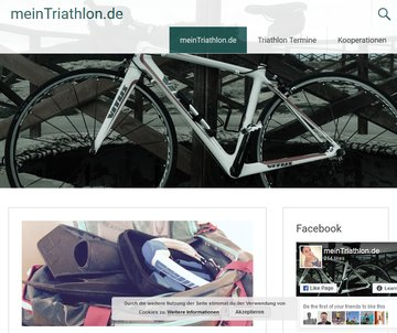 mein Triathlon#de