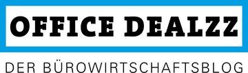 OFFICE DEALZZ - Der Bürowirtschaftsblog