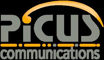PICUS Blog - Tipps für professionelle Kommunikation