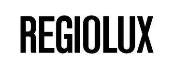 Regiolux Blog