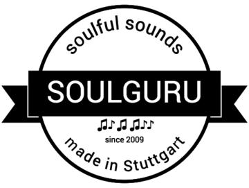 SOULGURU