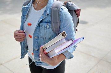 Studium und Ausbildung