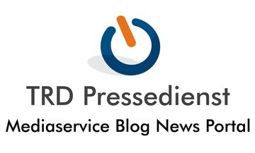 TRD Pressedienst Blog News Portal