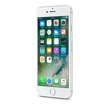 Was muss man machen, wenn ein iPhone verloren geht?