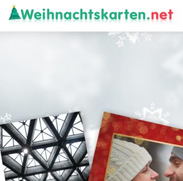 Weihnachtskarten.net