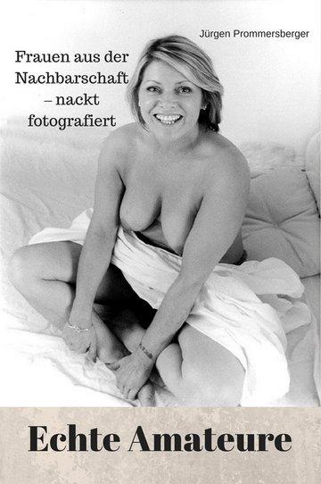 Posen nackt frauen Meine Frau
