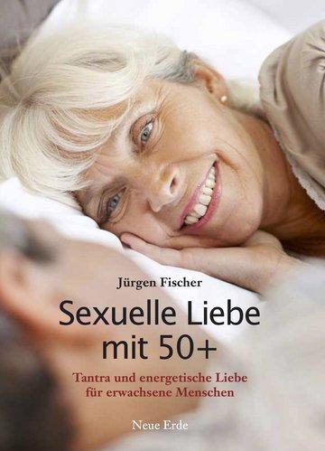 erwachsene sexuelle beziehung