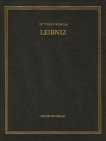 eBook 1699-1701 Cover