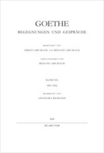 eBook 1815-1816 Cover