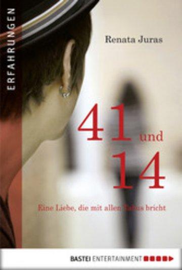 eBook 41 und 14 Cover
