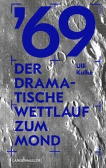 eBook '69 Cover