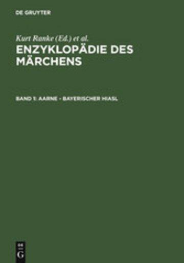 eBook Aarne - Bayerischer Hiasl Cover