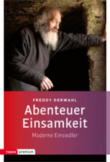 eBook Abenteuer Einsamkeit Cover