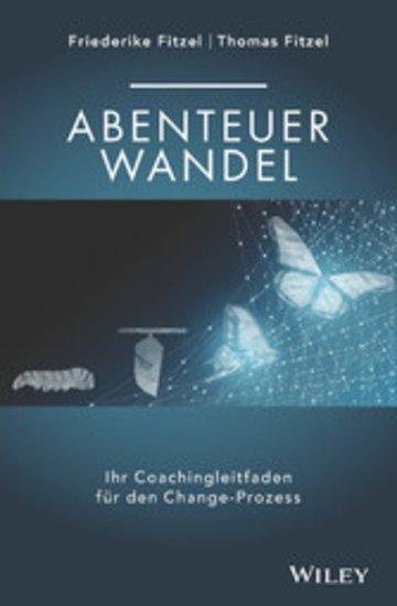 eBook Abenteuer Wandel Cover