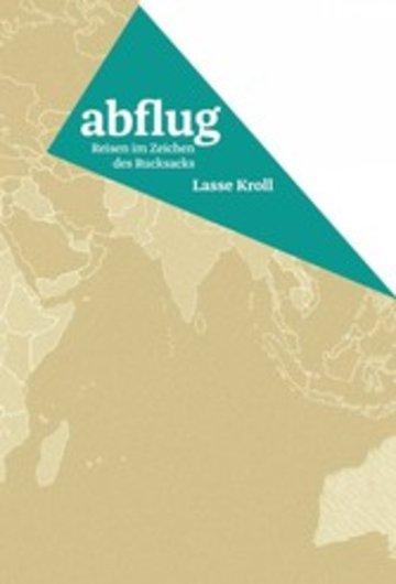 eBook Abflug Cover