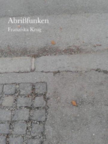 eBook Abrißfunken Cover