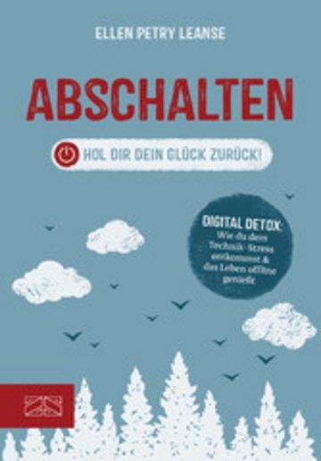 eBook Abschalten Cover