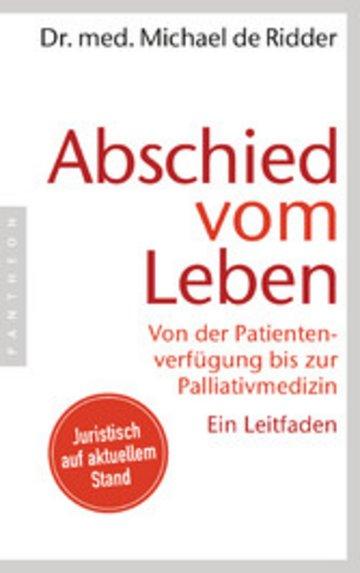 eBook Abschied vom Leben Cover