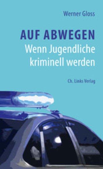 eBook Auf Abwegen Cover
