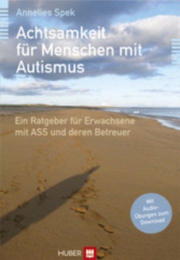 eBook Achtsamkeit für Menschen mit Autismus Cover