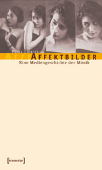 eBook Affektbilder Cover