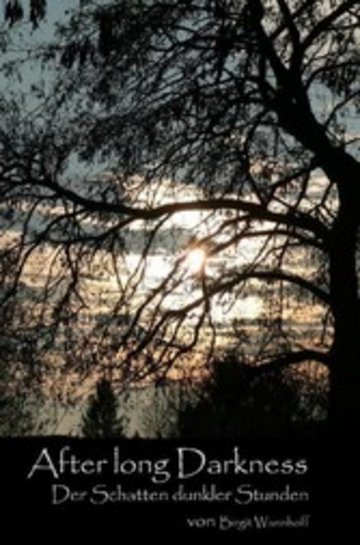 eBook After long Darkness I Cover