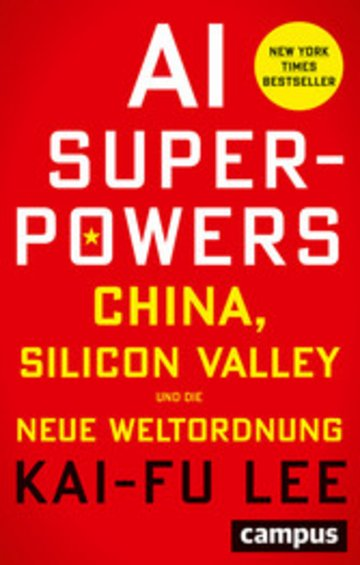 eBook AI-Superpowers Cover