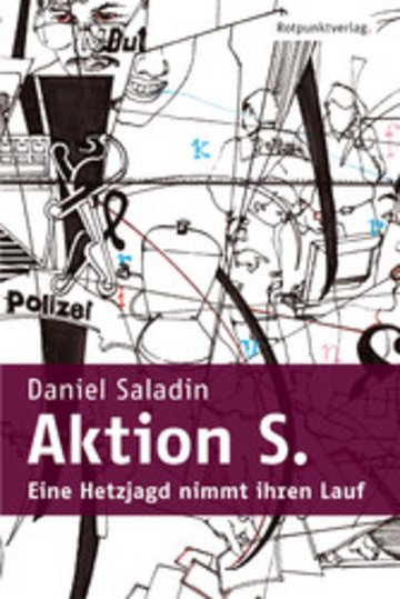 eBook Aktion S. Cover