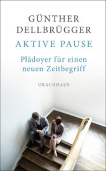 eBook Aktive Pause Cover