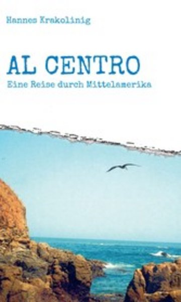 eBook Al Centro Cover