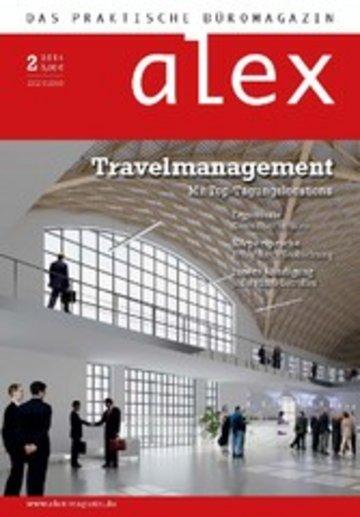 eBook Alex 02/2014 Cover