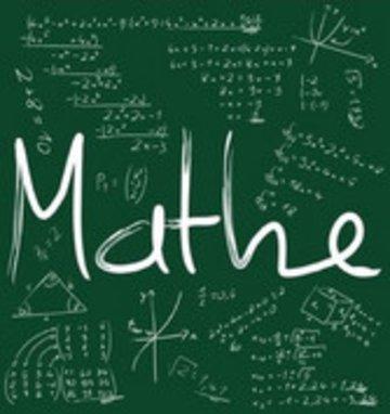 eBook Algebra - Brüche und Dezimalzahlen Cover