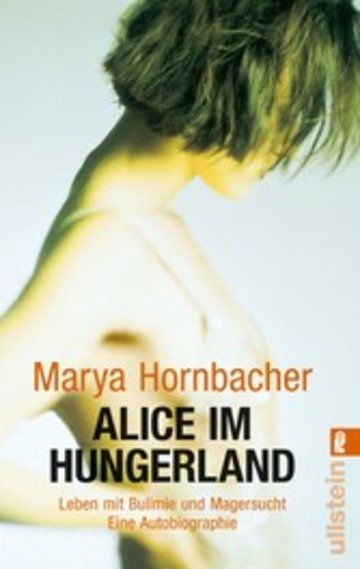 eBook Alice im Hungerland Cover