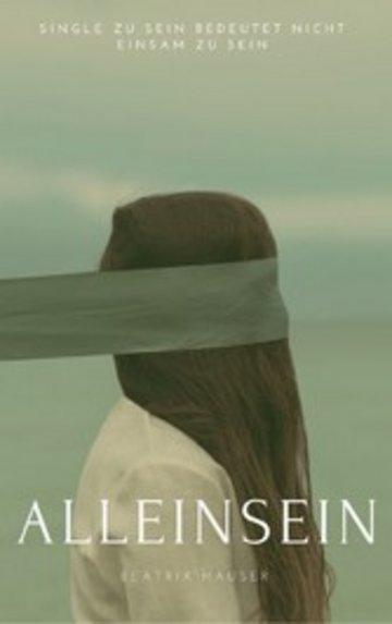 eBook Alleinsein Cover