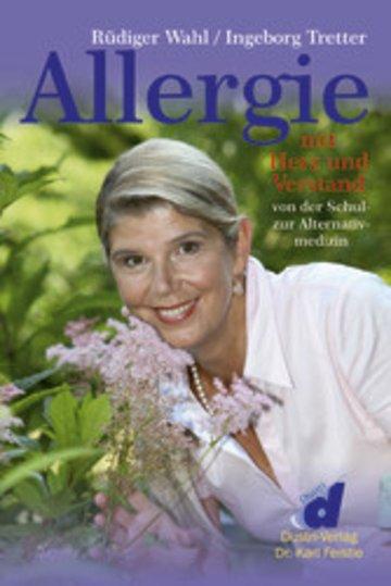 eBook Allergie mit Herz und Verstand Cover