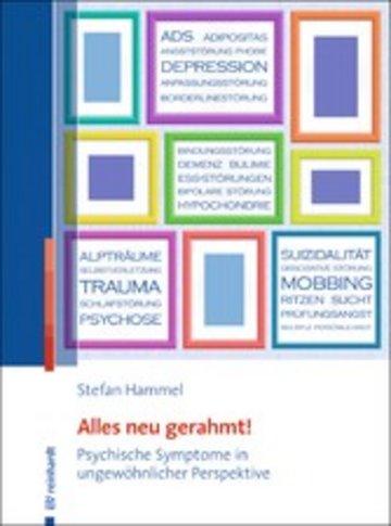 eBook Alles neu gerahmt! Cover