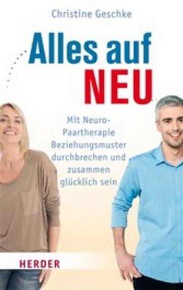 eBook Alles auf neu Cover